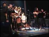El Condor Pasa (Daniel Alomia Robles - Peru) - live - CantoAndino_low