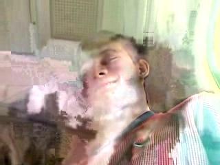 Best compilation suceuse de bite couple amateur ejaculation masturbation orgasm webcam spy voyeur badroom homemade cumshot-vaginal -facial