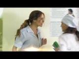 Гульчатай-2.Ради любви 3 серия(мелодрама,сериал),Россия 2014