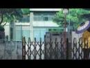 Смешной момент из аниме За гранью 6 серия