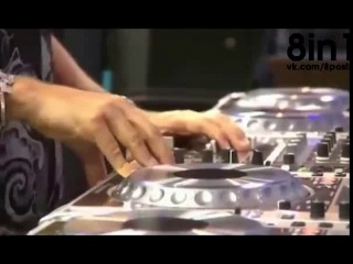 ����� ����� - �������� ���� �� Tomorrowland 2014 / David Guetta made a huge mistake at Tomorrowland 2014 / �������� ���� ��������� ������ ����� / David Guetta at Tomorrowland 2014