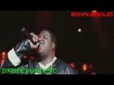 2pac_ft_Notorious_BIG_-Thug_4_LifeEchale_Mojo_amp_DavidThugCent_Remix