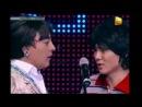 Біртүрлі жанұя - Нысана 8 2014 - HD