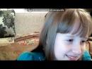 «Webcam Toy» под музыку кеша - Kesha - Die Young (Dancecom Project Radio Edit) (DFM MIX)  Picrolla
