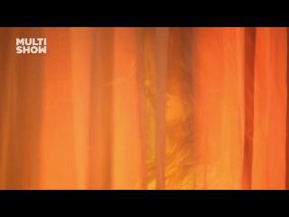 Ensaio Sensual Casa Bonita 5 [HD] Ep 20