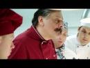 Kuhnya 03x01 ColdFilm