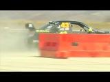 vidmo_org_CHempion_mira_po_driftingu_Ken_Blok_na_Subaru_Impreza_WRX_STI_WRC