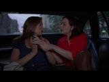 Kissing Jessica Stein (2001)_LAT