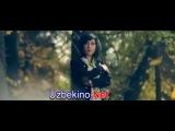 KA4KA.RU_dildora_niyozova_-_ota_ona__official_clip__2012