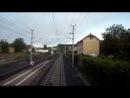 Fuhrerstandsmitfahrt St. Veit an der Glan - Klagenfurt Villach - Tarvis uber Worthersee
