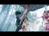 [FRT Sora] Kamen Rider Gaim - 28 [720p]