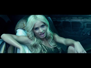 Pia Mia - Mr. President (HD) 2014
