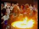 ВИА Гра на «Премии Муз-ТВ» 2005