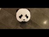 Подарок с характером (2014 трейлер №2)