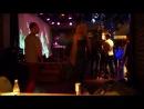 exiledj q-bert, 20.06.2014, placeclub,
