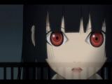 Jigoku Shoujo / Адская девочка - 1 сезон 26 серия