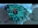 Fairy Tail  Сказка о Хвосте Феи 1 сезон 107 серия [Ancord]