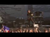 Children of Bodom - Angels Don`t Kill & Are You Dead Yet (Live Wacken Open Air 2014)