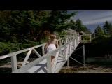 PoisonЯд ревности (2000)