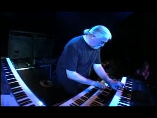 Deep Purple - When A Blind Man Cries (Live)