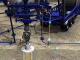бурение на нефть