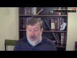 Что такое Карусель или выборы по-Российски