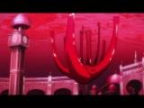 SAO\ Sword Art Online\Мастера меча онлайн\Искусство меча онлайн 1 серия