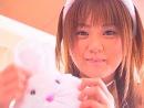 [DVD] Shoko Hamada - シヨコつとLOVE (2005)