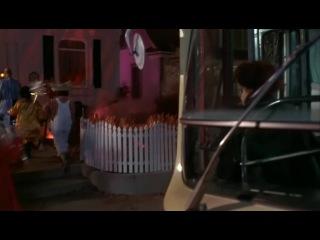 Фокус-Покус (1993) (в хорошем качестве и переводе)