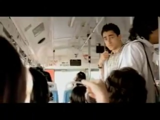Imran Khan & Kalki Koechlin - Coca Cola New Ad