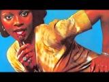 Fatback Band - Let The Drums Speak (1975) ( Semple Mighty Dub Katz - Let The Drums Speak)