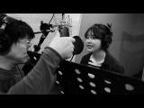 [Music Clip] IU(아이유) _ Neoui uimi(너의 의미) - Meaning of you (Feat. Kim Chang-Wan(김창완))