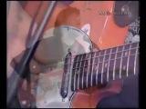 Барыкин - Песни под гитару