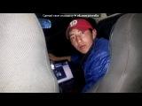 2011 Выпуск под музыку Hi-Fi feat. 3XL PRO - ВРЕМЯ НЕ ВЛАСТНО (OST Елки). Picrolla