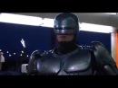 Робот-полицейский 1 (Робокоп) (Перевод В.Дохалов)