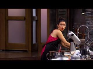 My Kitchen Rules season 05 episode 34