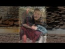 «мои любимые))» под музыку Мамочка и папочка:-* - Я вас очень люблю:-*. Picrolla