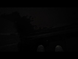 погоня 2 1280x720 2014-03-17 15-08-03