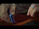 Уральская кружевница (Серия 4 из 8) (2012) HD