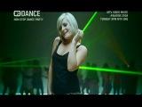 Sash! feat. Stunt - Raindrops (Encore Une Fois) (2008)