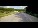 Жажда скорости — Русское видео о съёмках (2014) [HD]