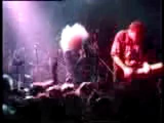 Ghost_DanceSympathy__10_04_87Clarendon__London__medium