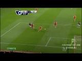 Саутгемптон - Ливерпуль 0-3 Обзор матча 01.03.2014