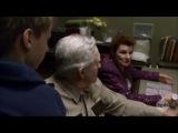 R. L. Stine's The Haunting Hour S03E02 Grampires Clip 7