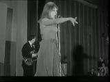Dalida - Ne lis pas cette lettre -  Sofia (Bulgaria) - 1964