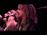 John Ford (Strawbs) &amp Ian Lloyd (Stories) with Friends - If I Needed Someone (live 08.02.2014)