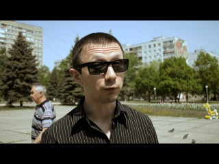 КАПА и DAБО последний суд в Самаре... 30 мая рок бар ПОДВАЛ