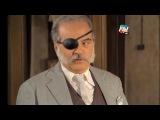 ATV-NOV-11-03-2014-GABRIELA-parte-5_ATV.mp4