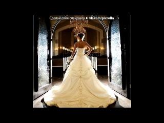 ��� ����� Love Story - ��������� � ������ ��� ������ INcity(������ ���) - �������! ������, �����, �� �������, ������, 2012, ���, �����, ������� ������ ���, ������� ���, ����, �����, �9, ���, ��������, �������, ����������, ��� ������, ��������, ������, ����������, �������, �����, � �����, ������� ������ ���, ���, �����. Picrolla