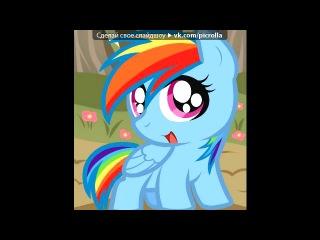 "�Rainbow dash� ��� ������ Ramaz a.k.a Rido ft  Faxo (��� ������� SELIM). M Zari rec - ����� ��� ""  ����� ��� "" ! ����� �������� ��� ��� ������, ������, ��� � �����, �������� ����� � �����, ����� ��� ������, ������� ���, ��� 2012, ���, rap, love, ������,�������� �����,�������� ���,������,�����,������,������,������,. Picrolla"